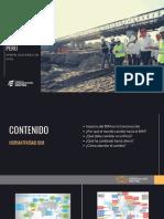 Normatividad_de_Proyectos_BIM_