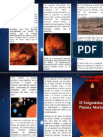 tripticoplanetamarte-151116140203-lva1-app6892