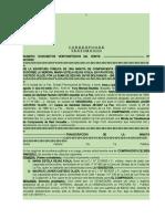 ESC-PUB 227-2020 COMPRA VENTA BIEN INMUEBLE -MARIA ESTELA REJAS AYALA - MAURICIO CASTEDO- DRA. CORINA-  DR. MUÑECAS