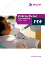 hanse-dental-en-web.pdf