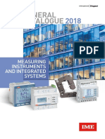 Catalog IME_2018_EN