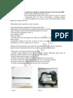 Reglaje+de+valvulas+ktm+adv