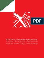 Sztuka-w-przestrzeni-publicznej-Cieszyn-2015-_-wersja-web.pdf