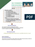 CIENTÍFICOS Y COCINEROS SE (2)