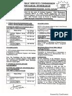adv 04 2020-1.pdf