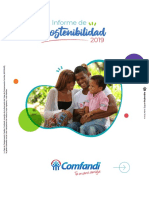 informe_sostenibilidad_2019_vf_0.pdf
