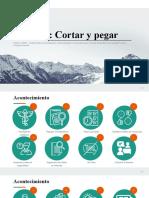 Propuesta de consultoría (1).pptx