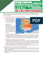 Los-Viajes-de-los-Portugueses-para-Segundo-Gado-de-Secundaria