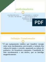 235848057-Transform-Adores.pptx