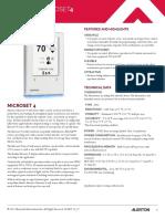 Ascent_MS4_Data_Sheet_LT-MS4-06-020317
