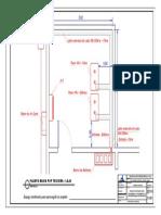 PROJETO POP TEIXEIRA DE FREITAS - LOJA-Layout1.pdf