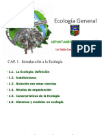 1.Introducción en Ecología General Grupo E.pdf