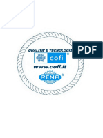 01-COFI MASTER CATALOG 17.11.2014.pdf