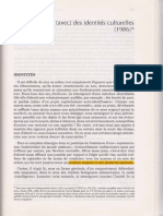 Pousseur - Composer (avec) des identités culturelles (2)