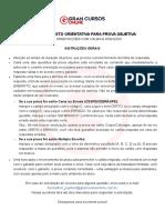 PCDF-8-Simulado-Agente-de-Policia-propaganda