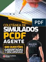 PCDF-Coletanea-Agente