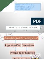 2_Introducción_a_la_Metodología_de_la_Investigación_14feb2012