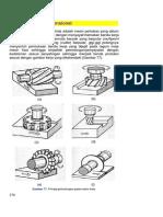 Teknik Produksi Mesin Industri Jilid 2_1