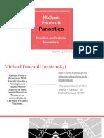 PPD1. Foucault. Panóptico.pdf