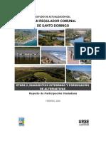 PRCSD_Informe-de-Participación