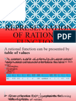 403446617-Representation-of-Rational-FUNCTIONS-pptx