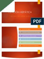 FUNCIÓN HEPÁTICA.pdf