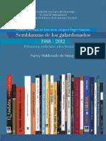libro_semblanzas_1_ed_elec.pdf