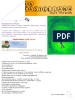 Lengua Castellana Octavo (Ciclo 02)
