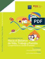 1709-Hacia-el-Balance-de-Vida-Trabajo-y-Familia