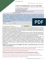 fidélisation-et-satisfaction-prof.pdf