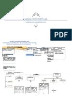 Captura de pantalla 2020-05-06 a la(s) 8.35.23.pdf