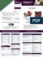 Music_Exam_Fees_2019_-_Email.pdf