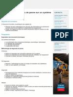 Structurer_un_diagnostic_de_panne_sur_un_systme_automatis-1562630054