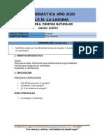 Ciencias naturales Quinto- sede principal.pdf