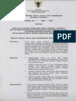 SKKNI 2009-245.pdf