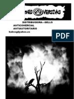 catalogo ediciones aversiva 2010 buenoCON PORTADA