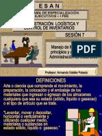 ADMONLOG 07 (1).ppt