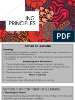 7-Learning-Principles