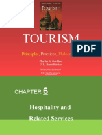 05 Hospitality and Related Services.ppt