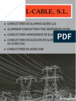 Conductores alta tension.pdf