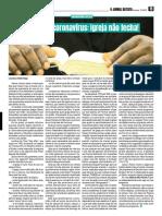 LicoesDoCoronavirus-Colecao-Ate-Artigo-5-LourencoStelioRega-OJB