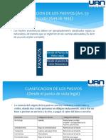 CONTABILIDAD FINANCIERA PASIVOS - copia (1)-4