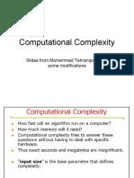 FALLSEM2018-19_ECE5019_TH_TT531_VL2018191001170_Reference Material I_comp-complexity.ppt