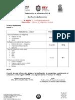Dosificacion y Porcentajes Editores de Imágenes y Sonidos..docx