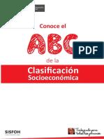 ABC_de_la_CSE