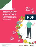Manual-de-intervenção-Alimentar-e-nutricional-covid-19.pdf