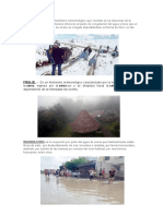 desastres naturales.docx