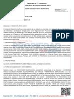 certificado_fb6f8f