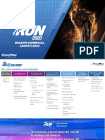 BOLETIN AGOSTO 2020.pdf