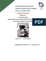 Practica_No_1_Uso_del_microscopio_ACREDI.docx